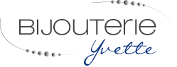logo_bij_Yvette